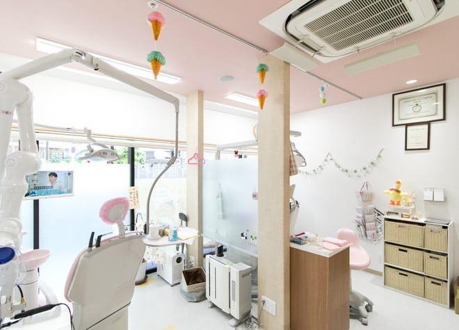 斉藤歯科の画像