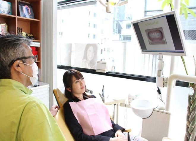 仲谷歯科クリニックについて