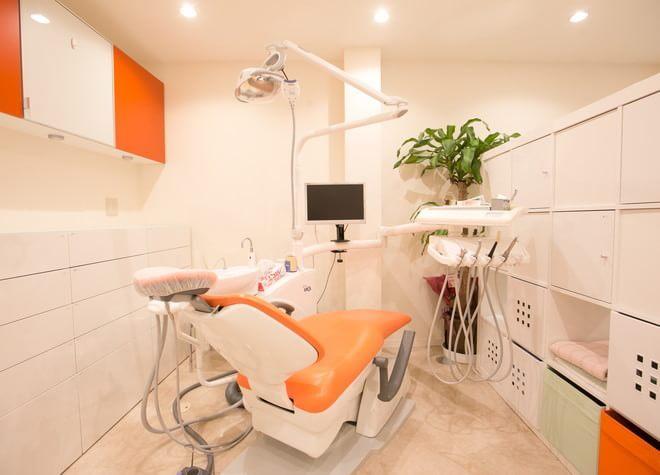 いけむら歯科クリニックの画像