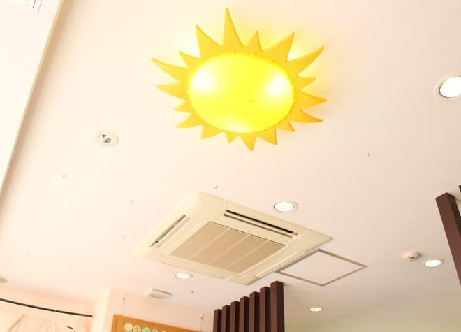 鶴間駅 東口徒歩9分 たいよう歯科クリニックの院内写真4