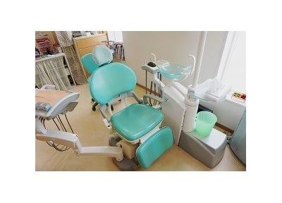 千歳駅(北海道) 直結徒歩1分 ペウレ歯科クリニックのその他写真4