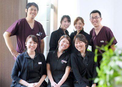 歯医者選びで悩んでる?心斎橋駅の歯医者10院おすすめポイント