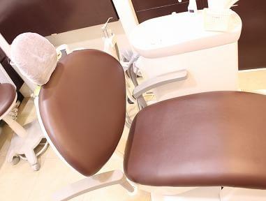 パール歯科医院 喜多見の画像