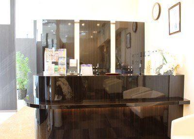 日比谷通りスクエア歯科クリニック矯正歯科センターの画像
