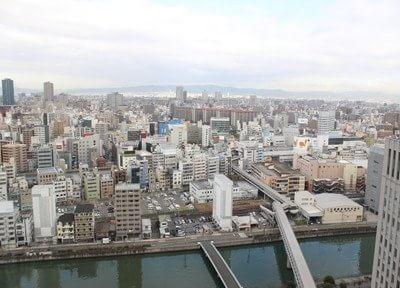大阪ビジネスパーク駅 出口徒歩 4分 OBPデンタルクリニックのその他写真2
