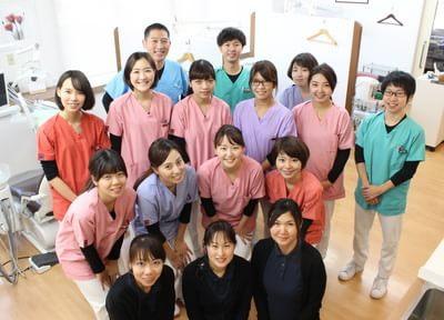 松年歯科クリニックの画像