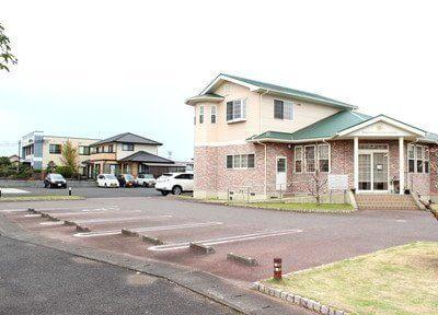 坂ノ市駅 徒歩13分 スマイルラインデンタルクリニックのその他写真2