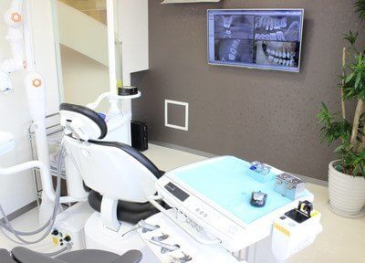 TOPS DENTAL CLINICの画像