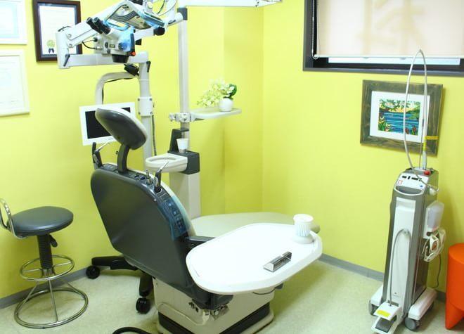 寺崎歯科クリニックについて
