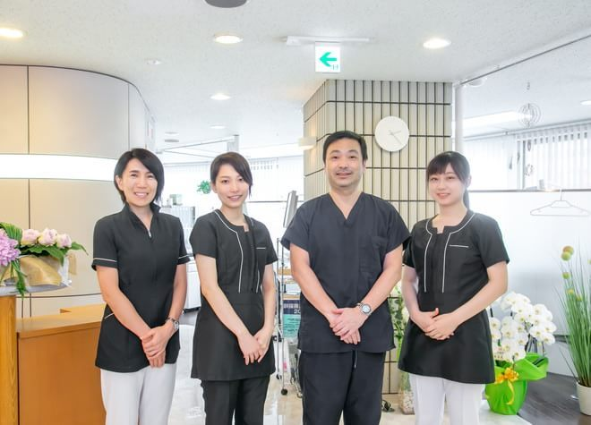 【9院】町田市の歯医者さん探し!おすすめポイントや特徴も紹介