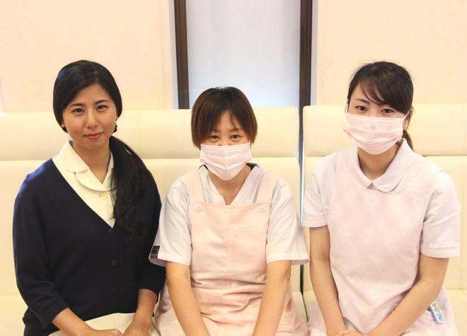 【2021年】箕面駅近くの歯医者8院のおすすめポイント