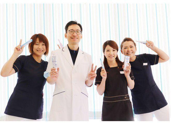 ただ歯科クリニックの画像
