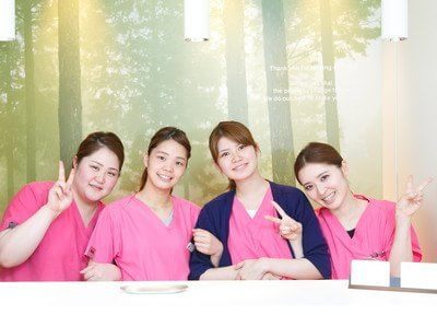 関口歯科クリニックの画像