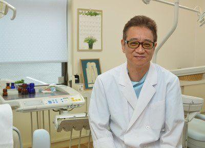 宮川歯科医院
