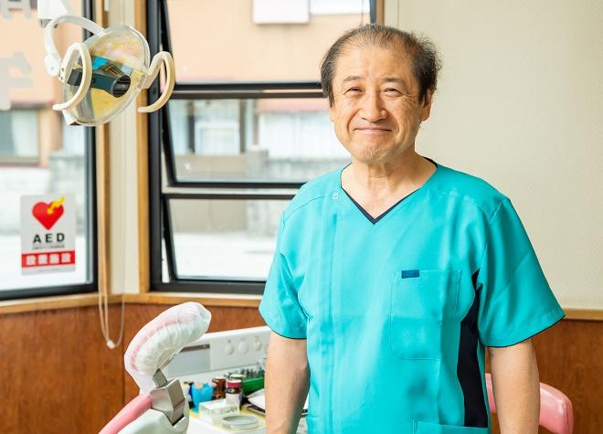 結局どう選べばいい?桂川駅の歯医者2院おすすめポイント