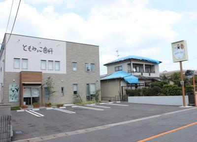 結局どう選べばいい?熊本市北区の歯医者3院おすすめポイント