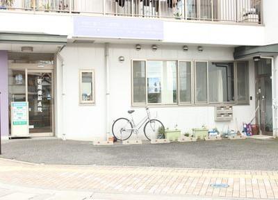 松本駅 東口徒歩 5分 百瀬歯科医院の外観写真7