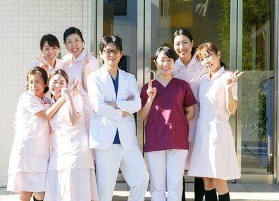 松田歯科クリニックの画像