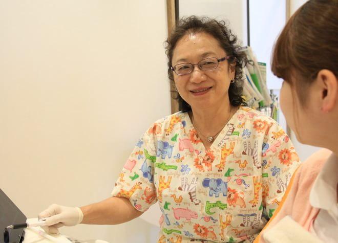 大島歯科クリニックの画像
