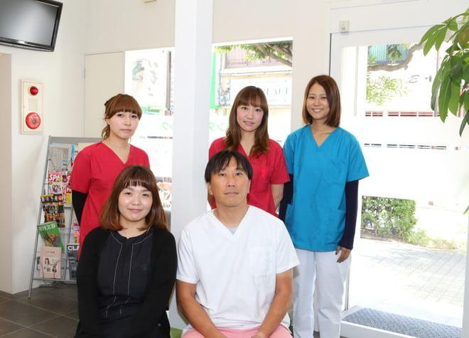 大阪市生野区にある歯医者さん10院!おすすめポイントを紹介