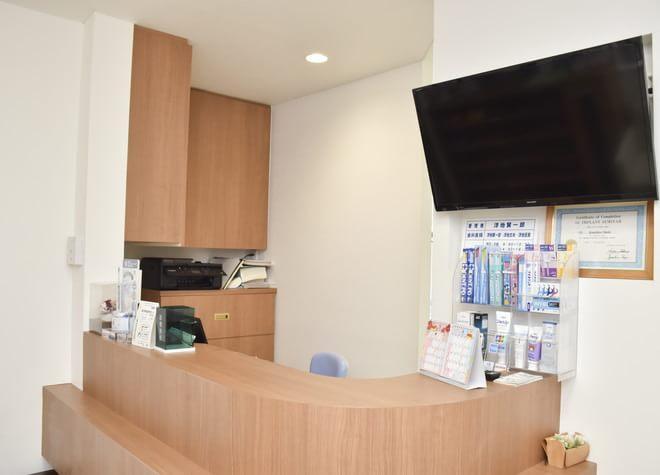 うきち歯科医院の写真5