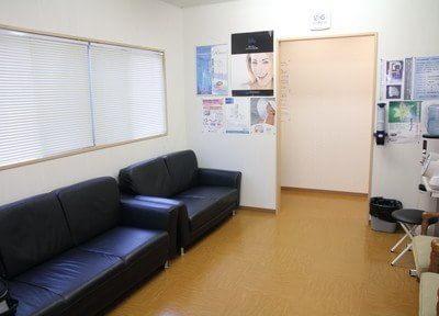 水戸駅北口 徒歩6分 水戸インプラント矯正歯科クリニックのその他写真2