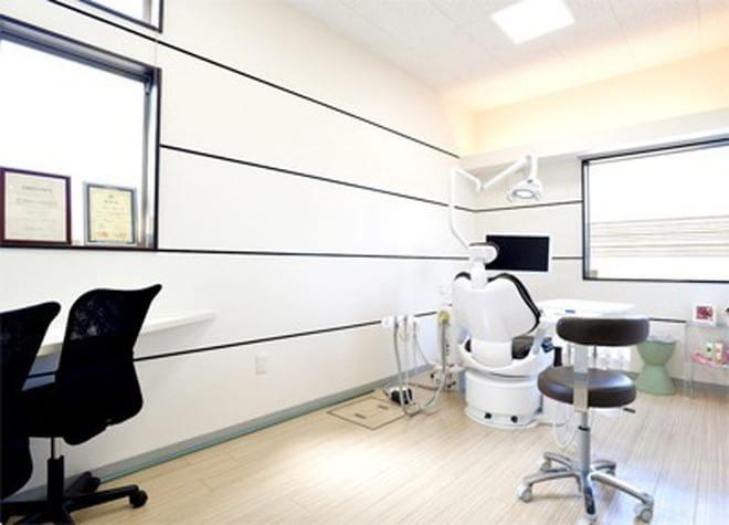 イッコウ歯科医院の画像