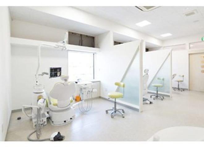 南熊本駅 出口車 16分 イッコウ歯科医院のその他写真7