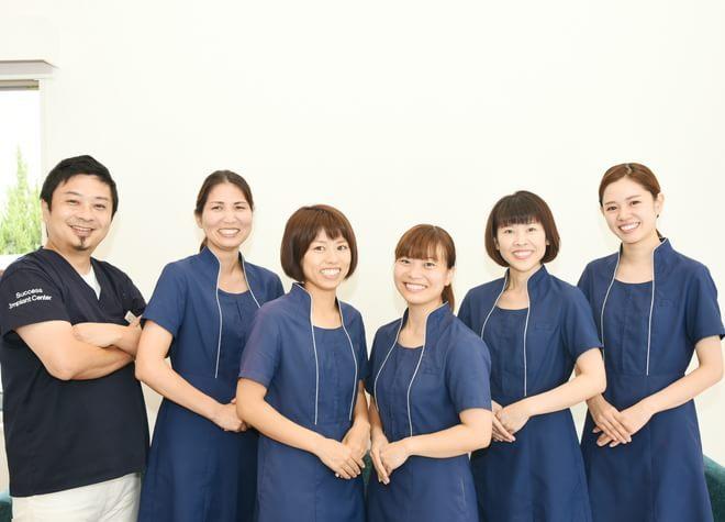 親知らずが痛む方へ!熊本駅の歯医者さん、おすすめポイント紹介|口腔外科BOOK