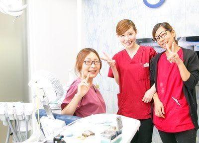 池田駅の歯医者さん!おすすめポイントを掲載【3院】