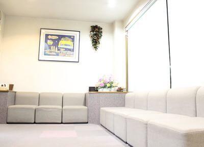 半田口駅 西口徒歩 3分 アップル歯科クリニックの写真7