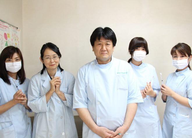 南砂町駅の歯医者さん!おすすめポイントを掲載【7院】