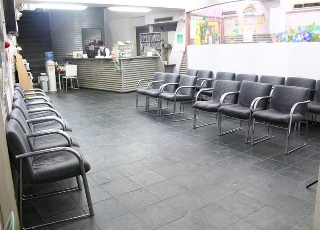 鶴ケ峰駅 北口徒歩7分 たかなし歯科写真6