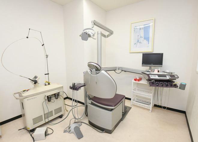 石川歯科クリニックのおすすめポイント