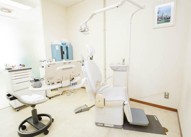 日高歯科診療所