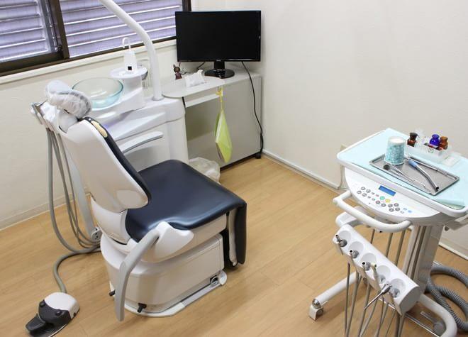 【別府市:別府駅 東口 徒歩4分】 谷口歯科医院のその他写真2