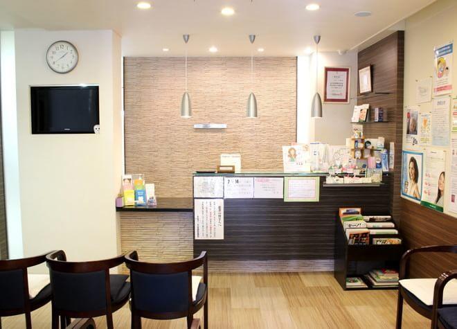 【別府市:別府駅 東口 徒歩4分】 谷口歯科医院のその他写真6