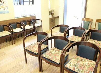 谷口歯科医院の画像