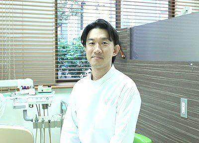 【別府市:別府駅 東口 徒歩4分】 谷口歯科医院のその他写真5