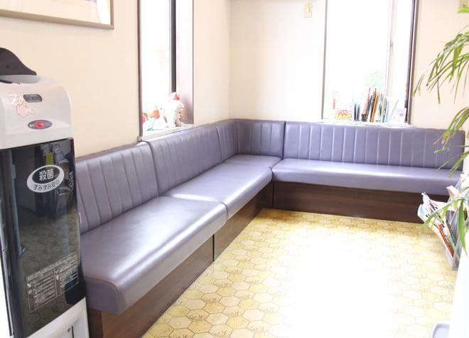 澤歯科医院(世田谷区)の画像