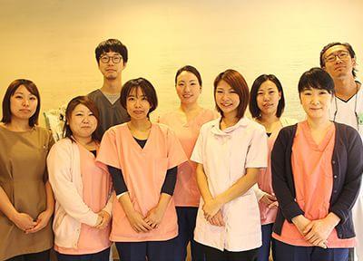 優歯科クリニックの画像