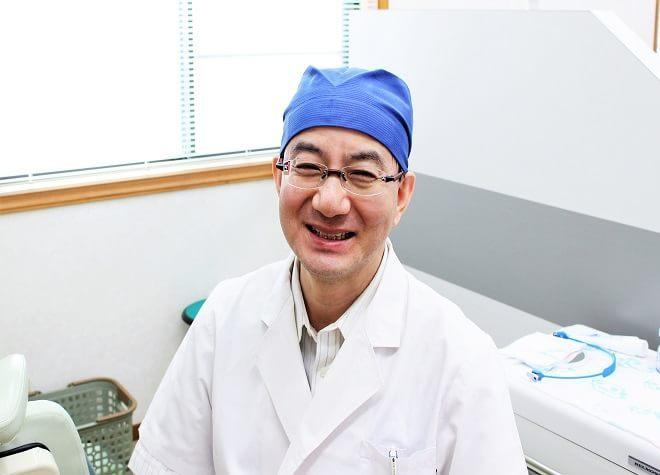 ほりうち矯正歯科クリニックの画像