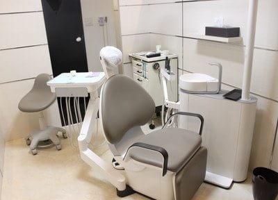 藤見歯科医院の画像