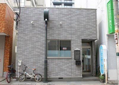飯田歯科医院 (蕨駅東口)の画像