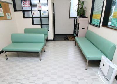 日立駅 出口車7分 金澤歯科クリニックの院内写真3