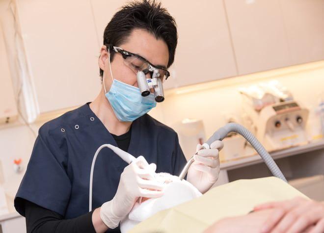アート歯科クリニック阿佐ヶ谷の画像