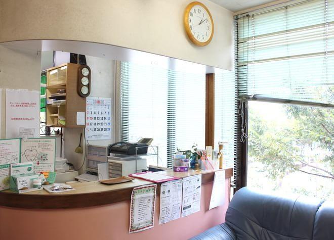 松尾歯科医院の画像