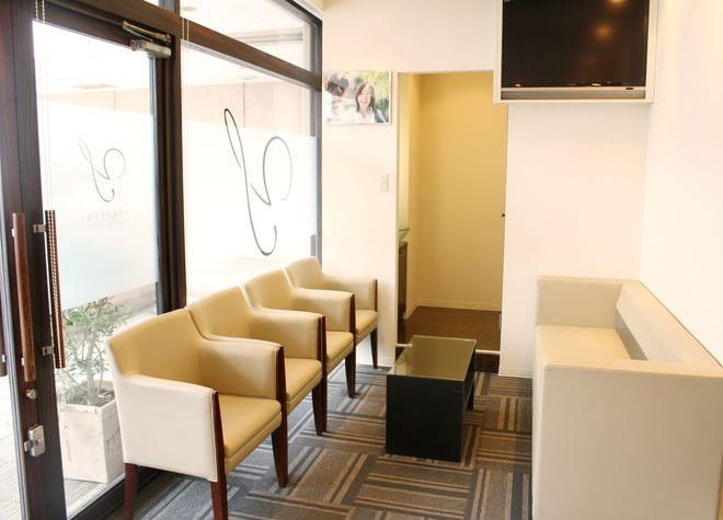 横山歯科医院の画像