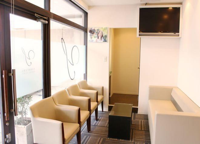 戸塚駅 東口徒歩 3分 横山歯科医院の院内写真2