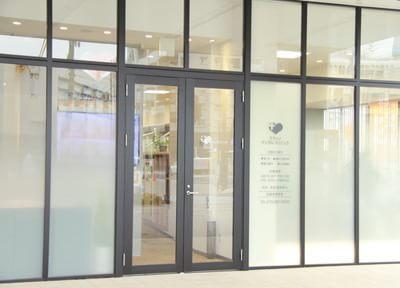 姫路駅 出口徒歩3分 テラッソデンタルクリニック写真6